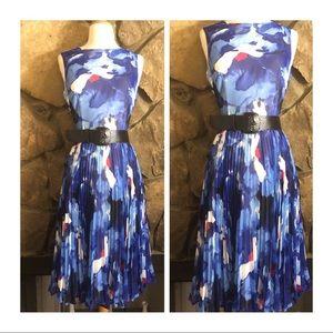 Gorgeous Maggy London Dress, Size 8